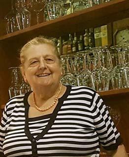 La Zia Raggi