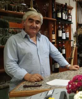 Fausto Raggi